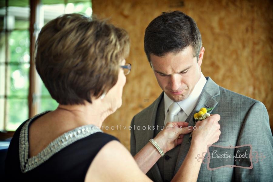 marshfield_wisconsin_wedding 012