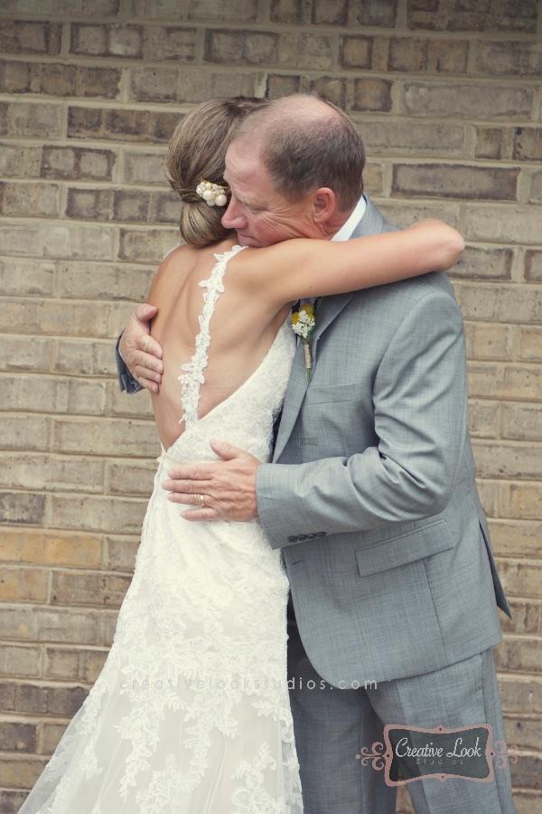 marshfield_wisconsin_wedding 014