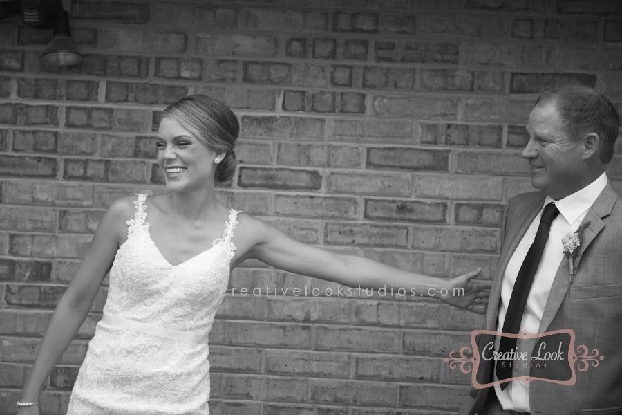 marshfield_wisconsin_wedding 015