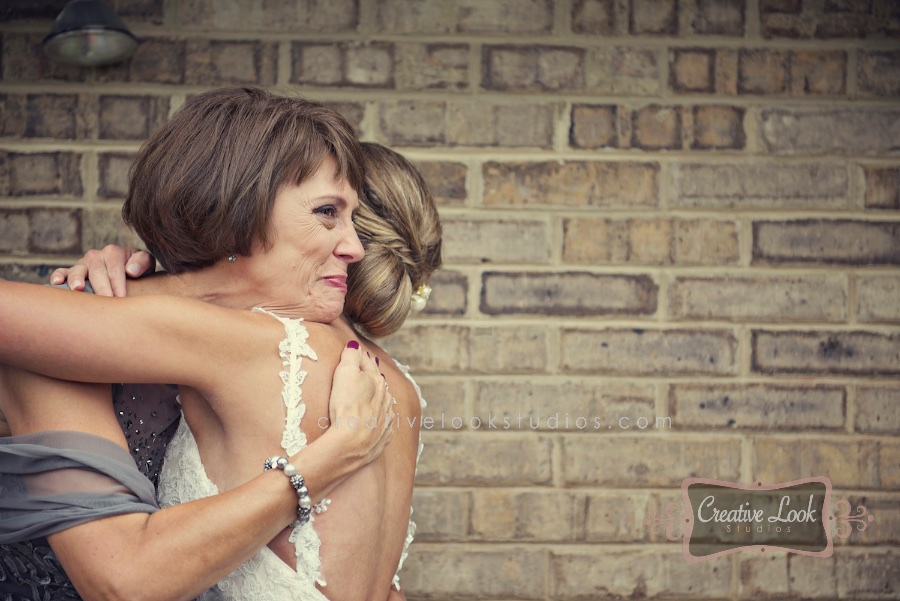 marshfield_wisconsin_wedding 016