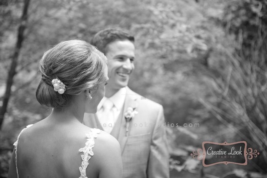 marshfield_wisconsin_wedding 018