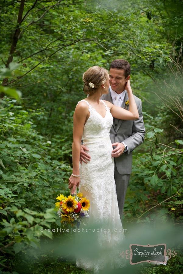 marshfield_wisconsin_wedding 019
