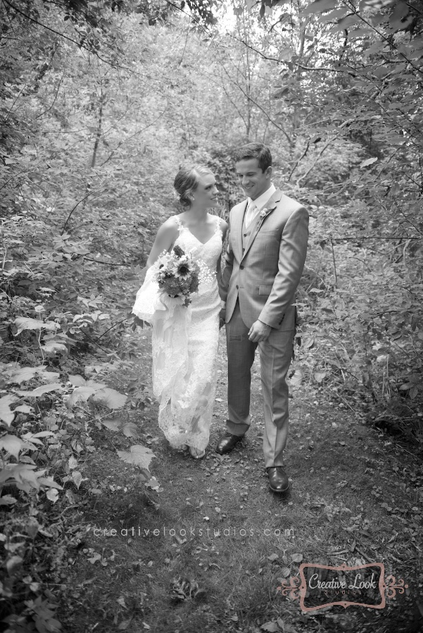 marshfield_wisconsin_wedding 021