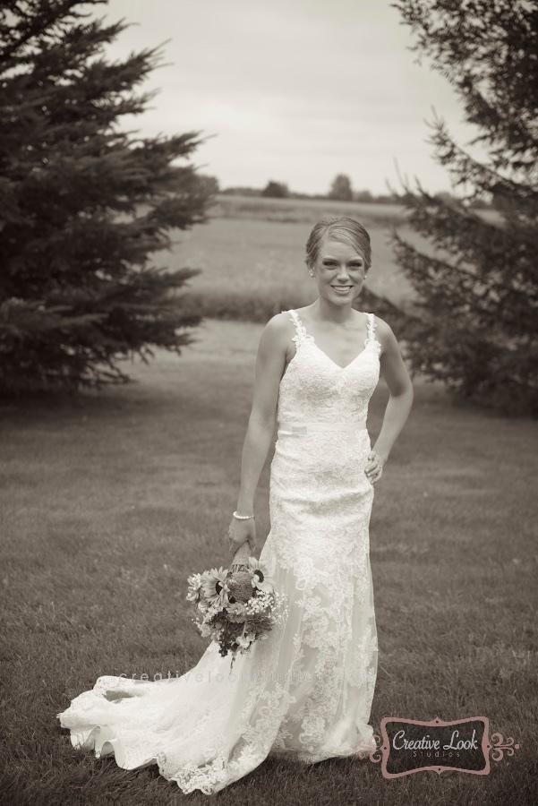 marshfield_wisconsin_wedding 023
