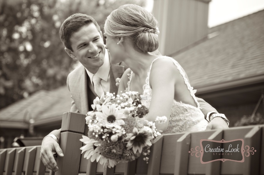 marshfield_wisconsin_wedding 025