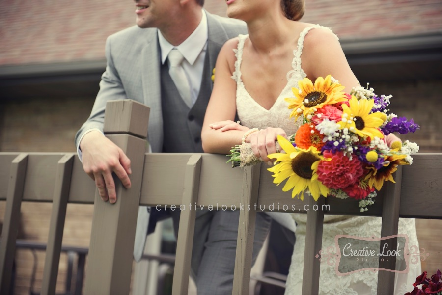 marshfield_wisconsin_wedding 026