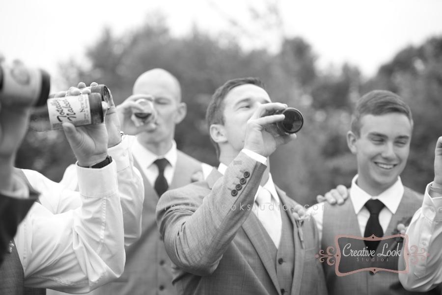 marshfield_wisconsin_wedding 027