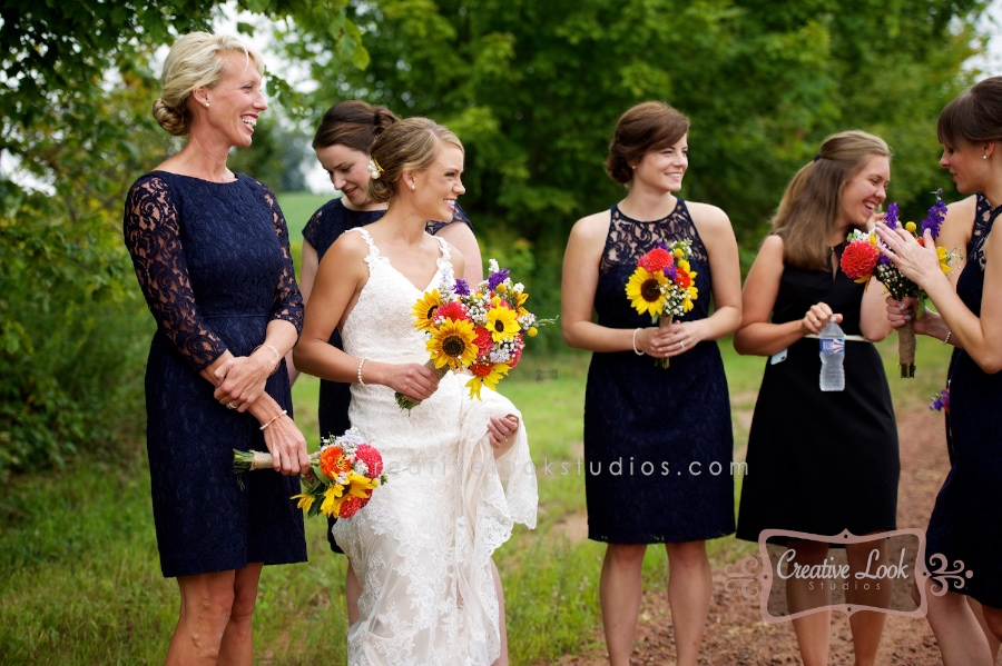 marshfield_wisconsin_wedding 029