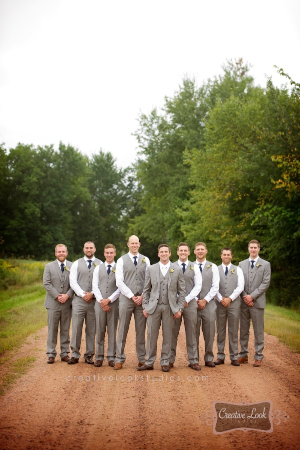 marshfield_wisconsin_wedding 030