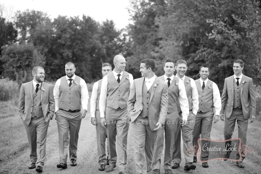 marshfield_wisconsin_wedding 031