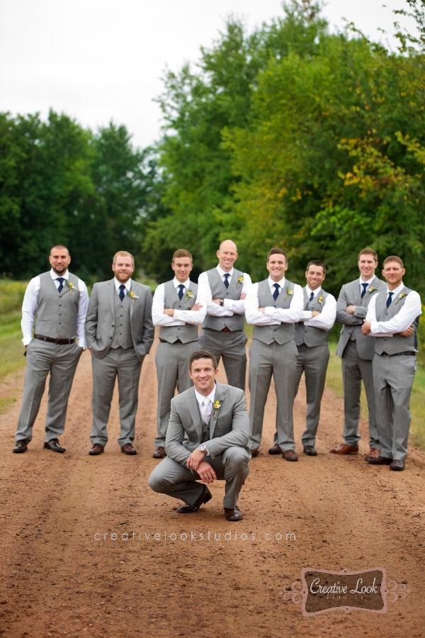 marshfield_wisconsin_wedding 032