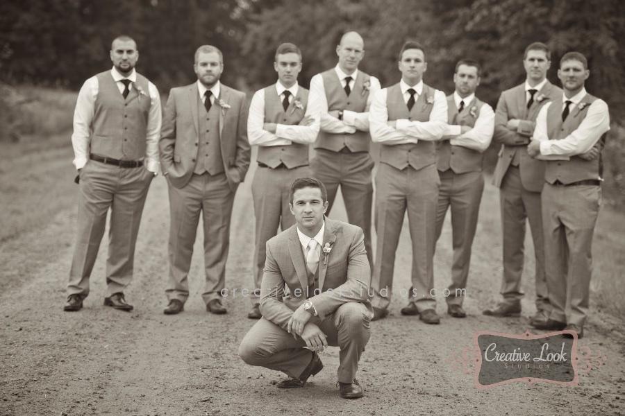 marshfield_wisconsin_wedding 033