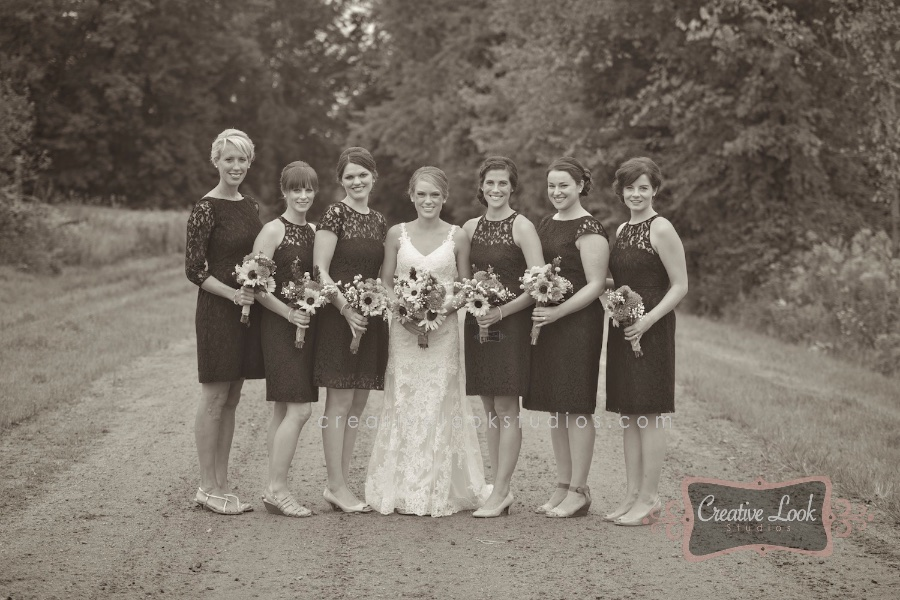 marshfield_wisconsin_wedding 034