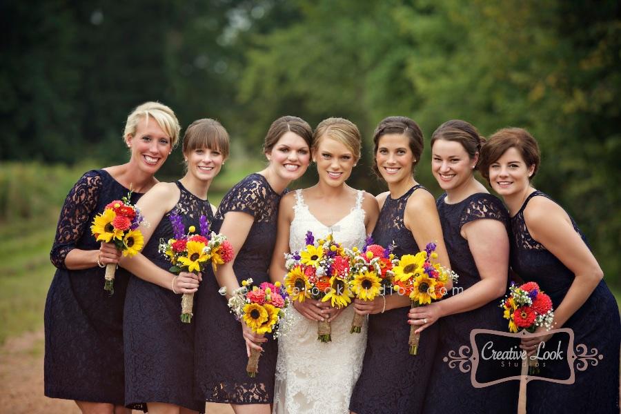 marshfield_wisconsin_wedding 035