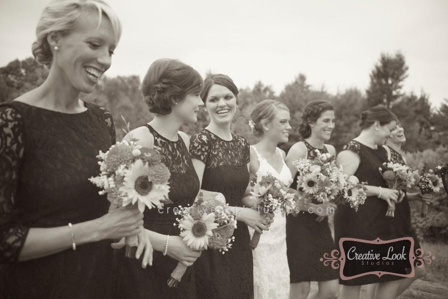 marshfield_wisconsin_wedding 037
