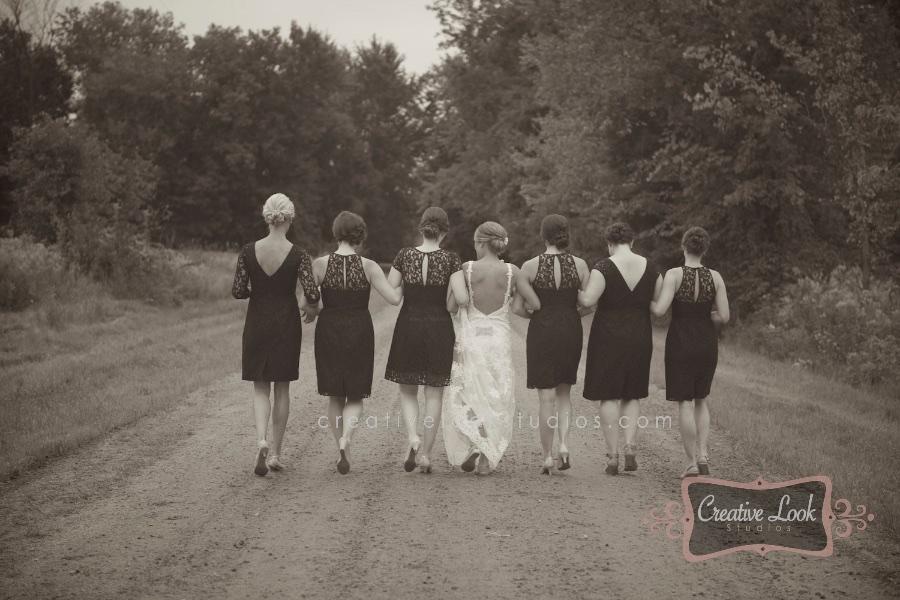 marshfield_wisconsin_wedding 038