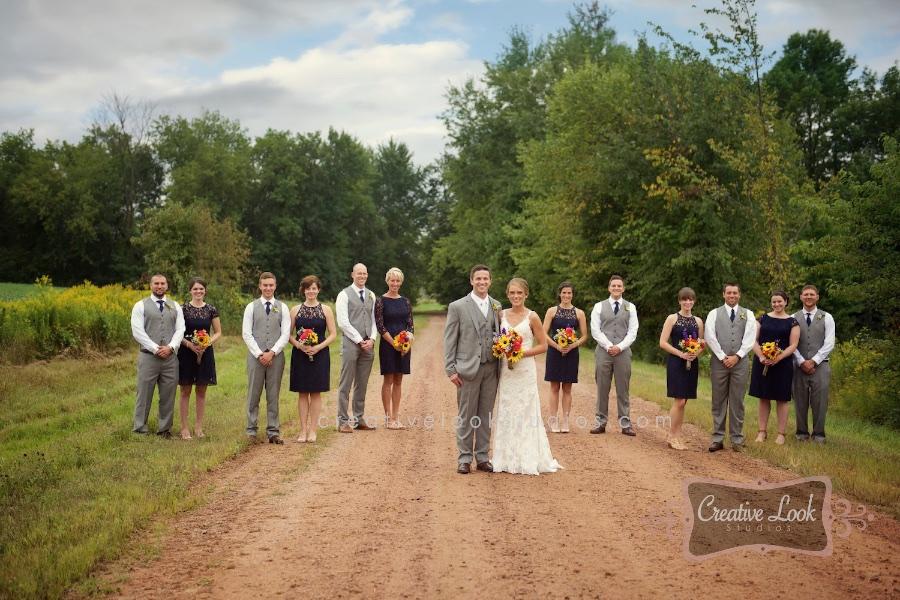 marshfield_wisconsin_wedding 039