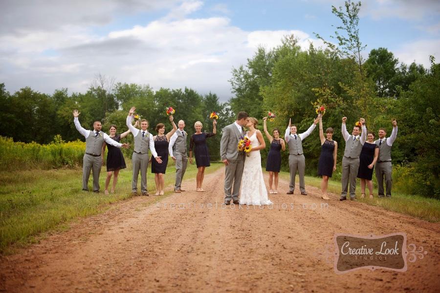 marshfield_wisconsin_wedding 040