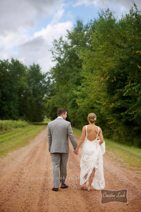 marshfield_wisconsin_wedding 043