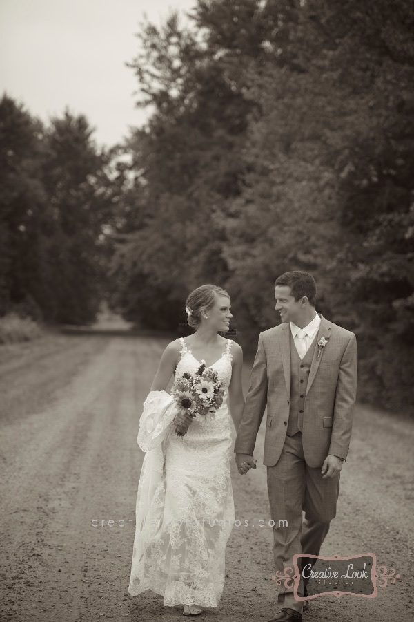 marshfield_wisconsin_wedding 044