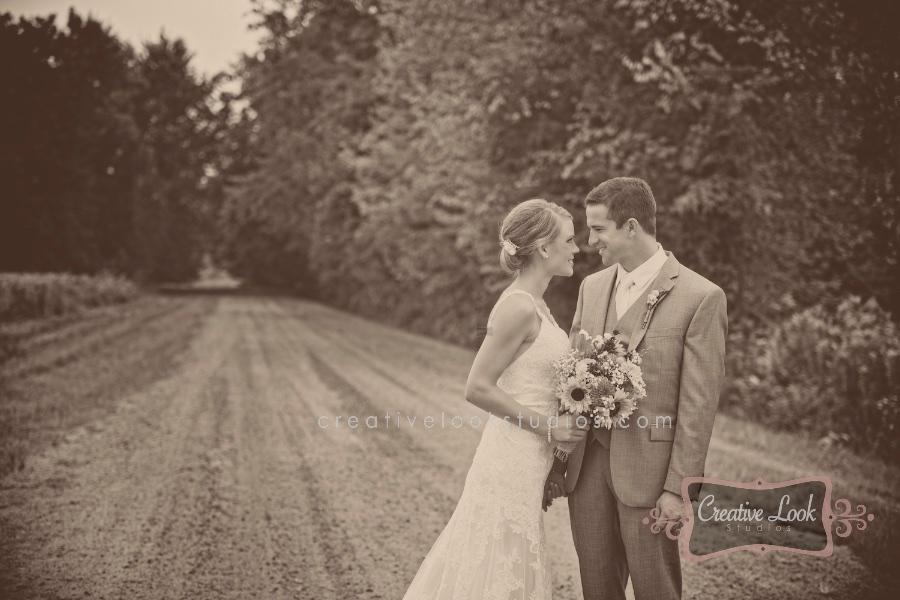marshfield_wisconsin_wedding 045
