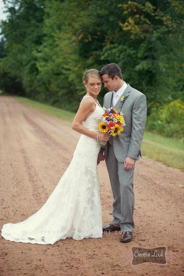 marshfield_wisconsin_wedding 046