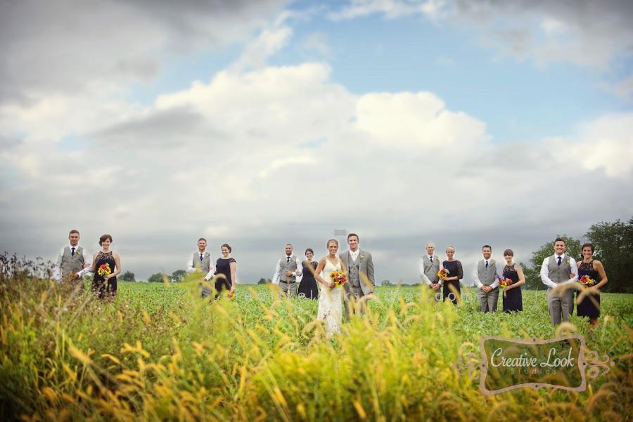 marshfield_wisconsin_wedding 047