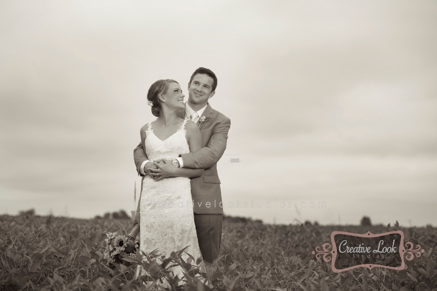 marshfield_wisconsin_wedding 048