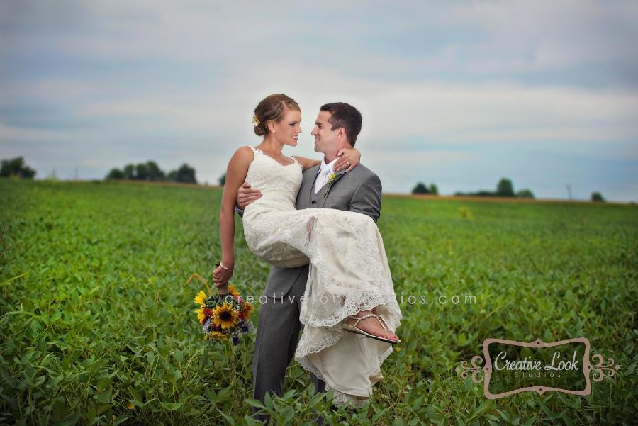 marshfield_wisconsin_wedding 049