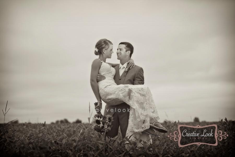 marshfield_wisconsin_wedding 050