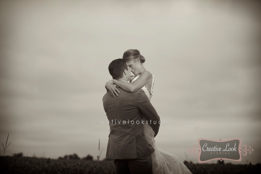 marshfield_wisconsin_wedding 051