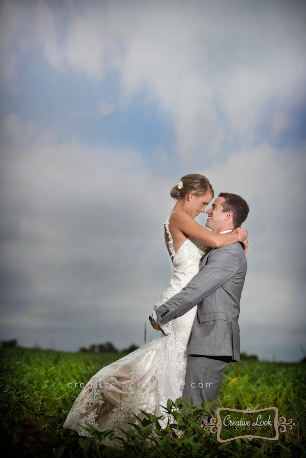 marshfield_wisconsin_wedding 052
