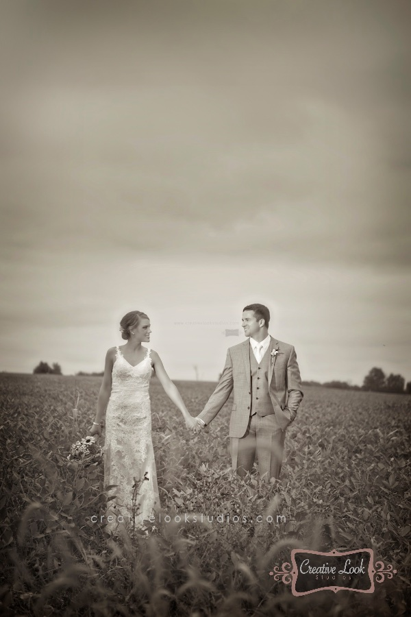 marshfield_wisconsin_wedding 053