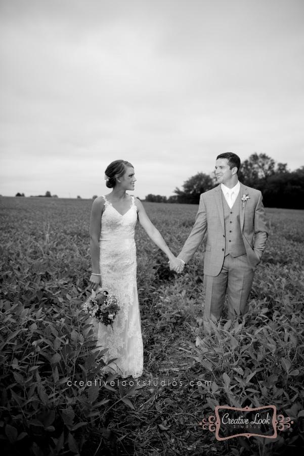 marshfield_wisconsin_wedding 054