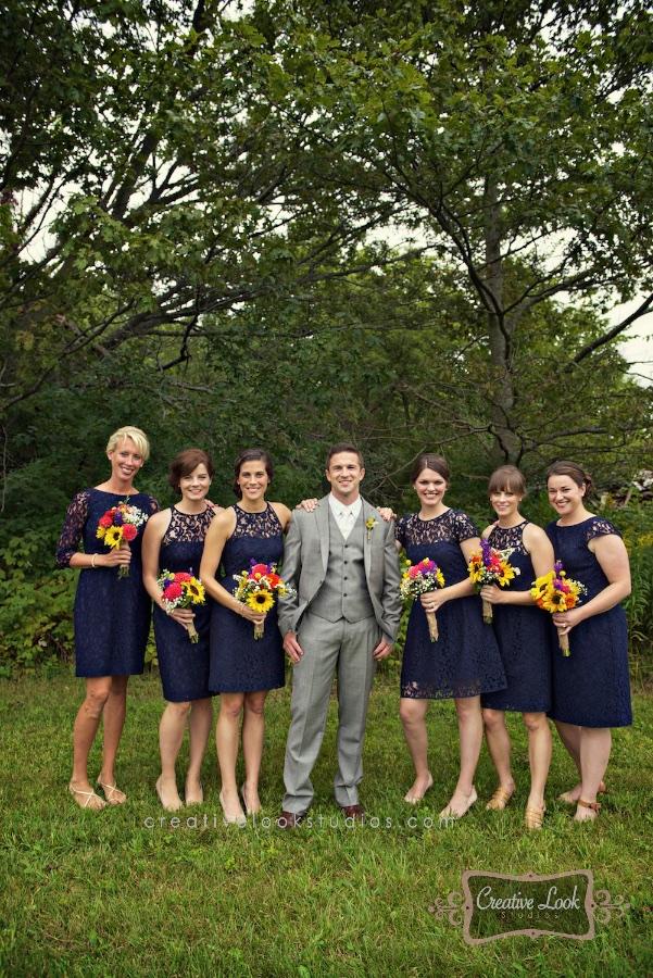 marshfield_wisconsin_wedding 055