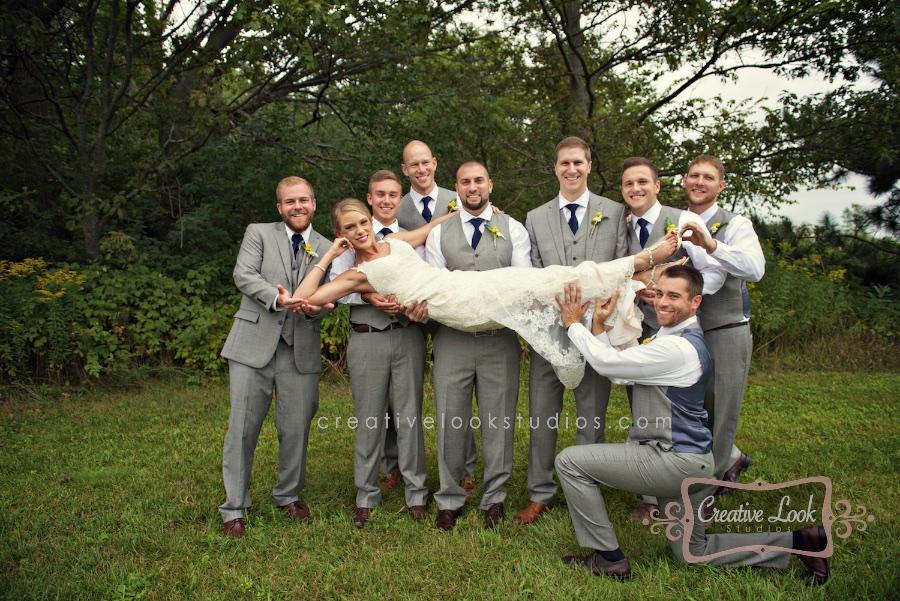 marshfield_wisconsin_wedding 057