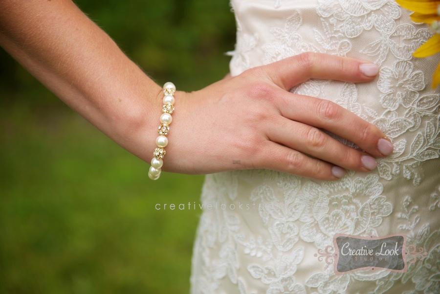 marshfield_wisconsin_wedding 058