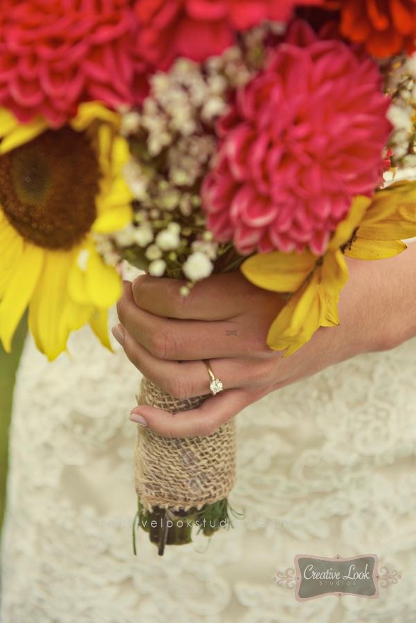 marshfield_wisconsin_wedding 059