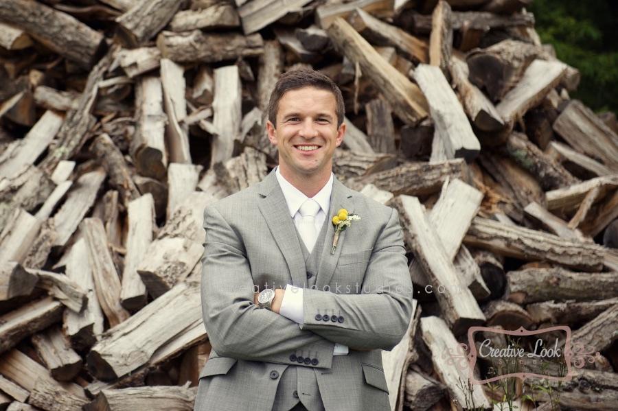 marshfield_wisconsin_wedding 061