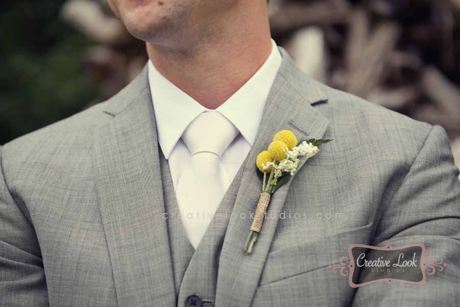 marshfield_wisconsin_wedding 062