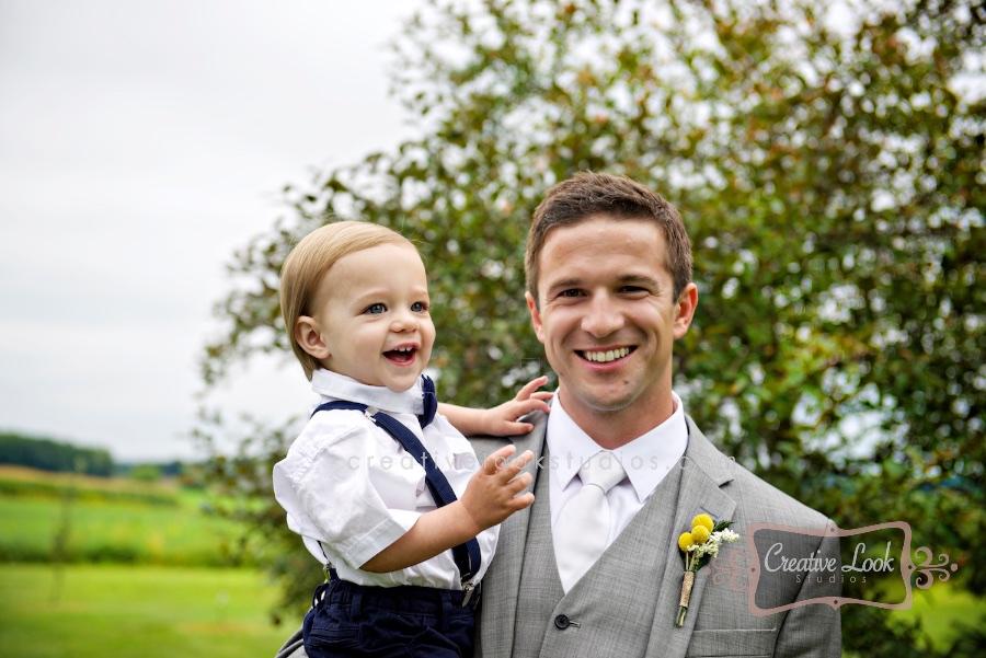 marshfield_wisconsin_wedding 064