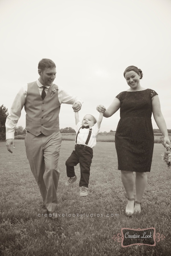 marshfield_wisconsin_wedding 065