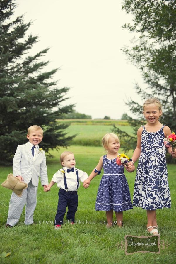 marshfield_wisconsin_wedding 067