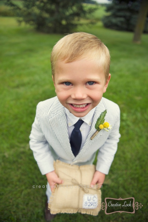 marshfield_wisconsin_wedding 068