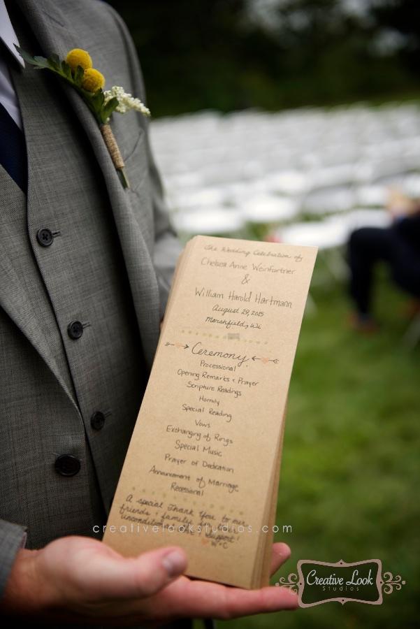marshfield_wisconsin_wedding 069