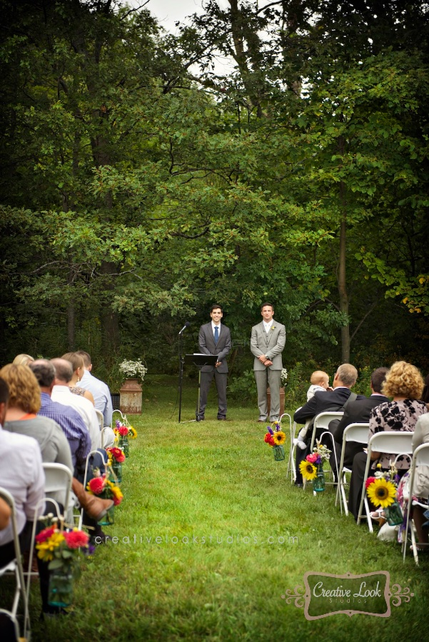marshfield_wisconsin_wedding 070