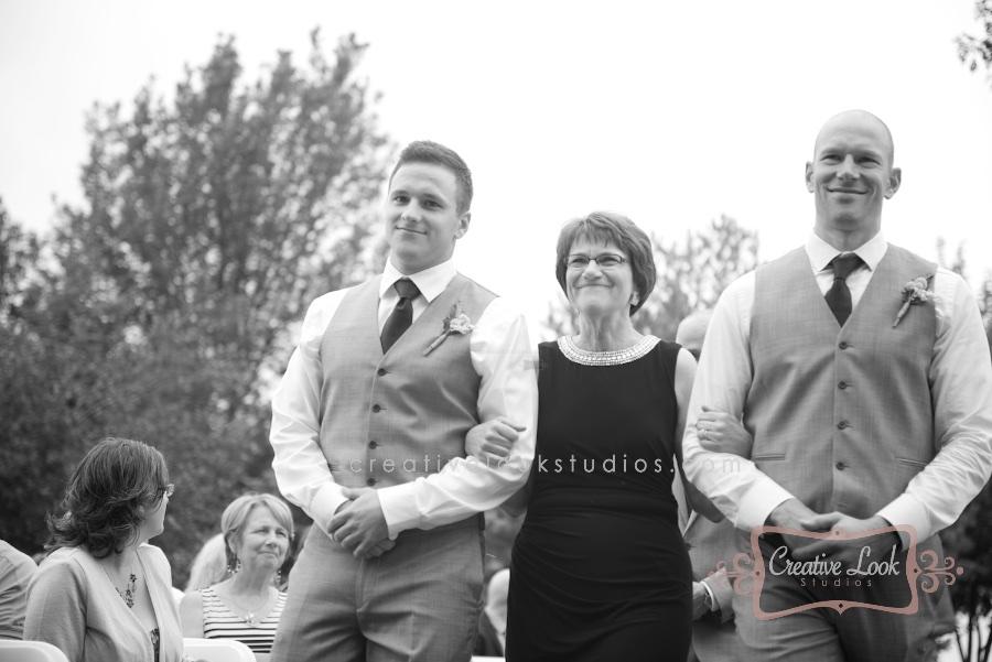 marshfield_wisconsin_wedding 071