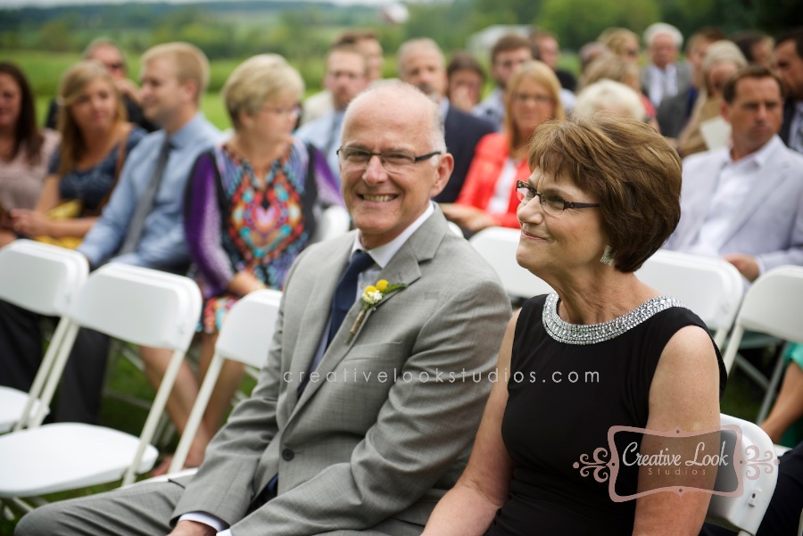 marshfield_wisconsin_wedding 072