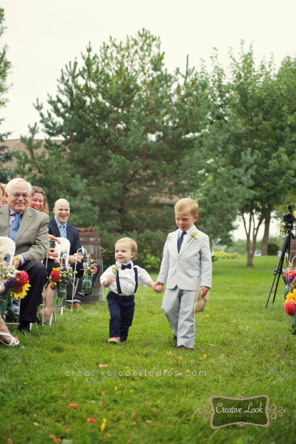 marshfield_wisconsin_wedding 074