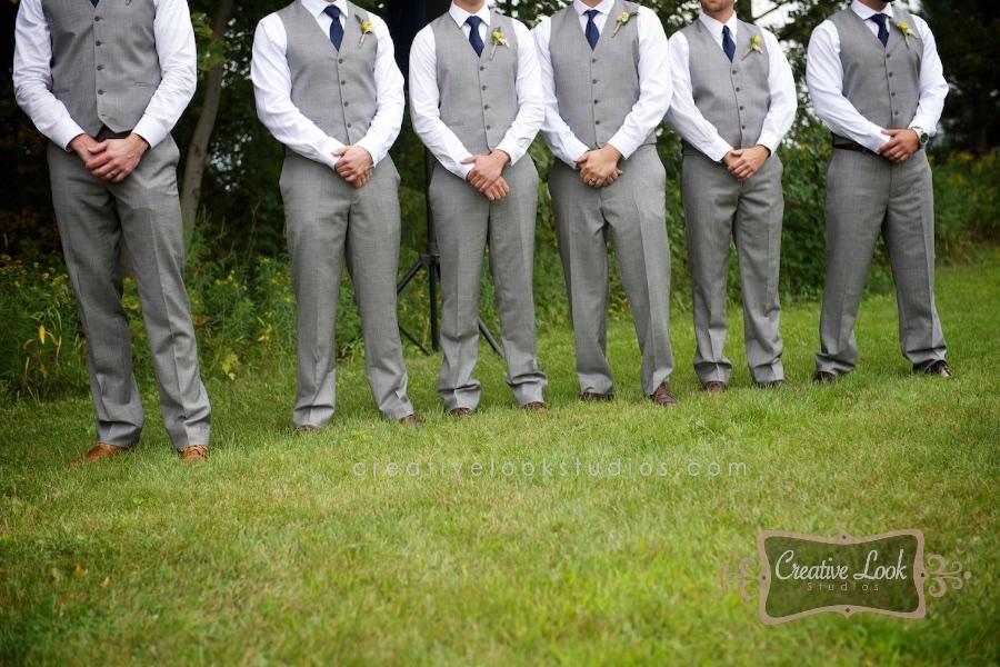 marshfield_wisconsin_wedding 076